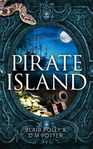 F_358-POT_Pirate-Island-cover-small_1