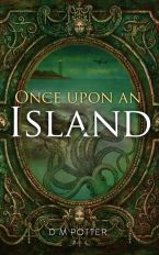 Once Upon an Island cover image