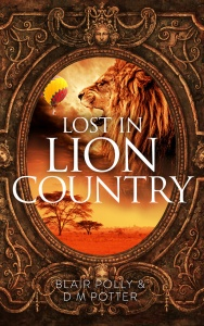 Lost-in-Lion-Country-cover-med